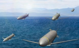 gray_wolf_usaf_awards_lockheed_martin_110_million_for_networked_affordable_cruise_missile