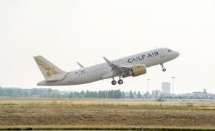 gulf_air_becomes_the_first_national_carrier_to_fly_the_a320neo_in_the_region