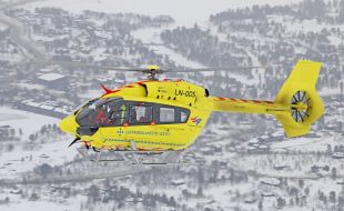 h145_from_norwegian_air_ambulance_foundation_current_fleetca.pecchi