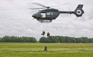 h145m-bundesweswehr-001