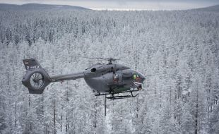 h145m_successfully_launched_70mm_laser_guided_rockets_during_its_firing_campaign_in_sweden