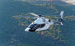 h160_rostang-thierry_airbus