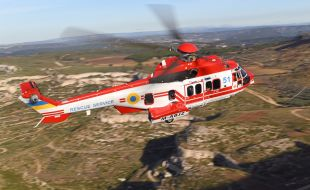 h225-rescue-service-ukraine-a.pecchi_airbus