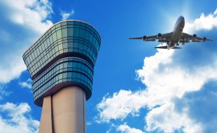 harris_corporation_awarded_rs_944_crore_141_million_contract_to_modernize_indias_air_traffic_management_communications_infrastructure