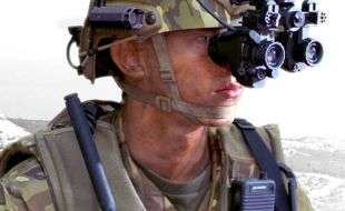 Elbit Systems U.S. Subsidiary Signs Definitive Agreement to Acquire Harris Night Vision Business - Κεντρική Εικόνα