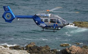 Airbus Helicopters adds 250 more helicopters to global support contracts - Κεντρική Εικόνα