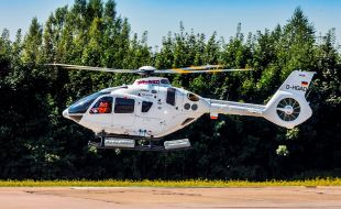 helibras_delivers_two_h135s_to_lider_aviacao