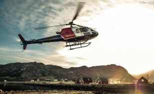 helitrans_expands_h125_fleet_with_four_additional_helicopters
