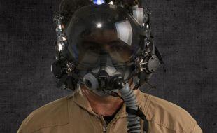 helmet_700x510_main_f-35
