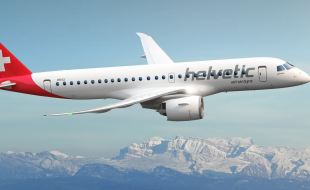 helvetic_airways_firms_up_order_for_12_e190-e2_jets