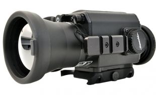 HENSOLDT wins tender for 368 infrared attachments IRV 900 A2 - Κεντρική Εικόνα