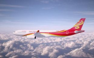 hna_airbus_picture_1_thales