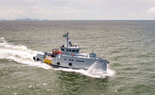 homeland_integrated_offshore_services_of_nigeria_adds_to_its_fleet_of_damen_3307_patrol_vessels