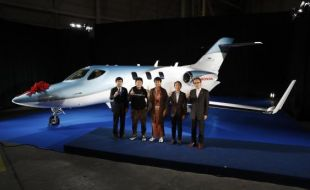 hondajet_elite_deliveries_begin_in_japan