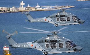 hong_kongs_government_flying_service_receive_first_h175s_in_public_services_configuration
