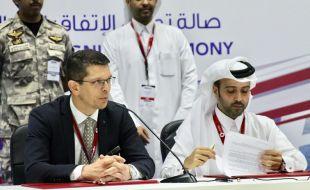 huge_potential_for_kongsberg_in_qatar