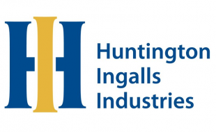 Huntington Ingalls Industries awarded LCS Planning Yard Contract Worth a Potential $107.9 million - Κεντρική Εικόνα