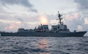 huntington_ingalls_industries_awarded_contract_for_ddg_51-class_follow_yard_services