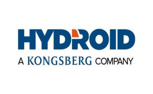 Kongsberg Hydroid awarded contract with US Navy - Κεντρική Εικόνα