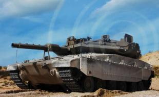iais_elta_systems_to_provide_windguard_radar_for_the_u.s_army