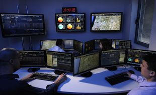 Elbit Systems Subsidiary Selected to Supply a Cyber Intelligence System to the Dutch National Police - Κεντρική Εικόνα
