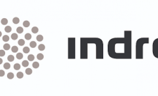 Indra acquires SIA and creates the leading cybersecurity services firm in Spain and Portugal - Κεντρική Εικόνα