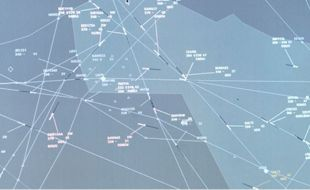 indra_digitalizes_the_controller-pilot_communications_of_enaire_and_pansa_to_strength_security_and_eficiency_in_air_traffic_management
