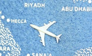 indra_modernizes_air_traffic_management_in_saudi_arabia_to_multiply_the_capacity_of_its_control_centers_and_airports
