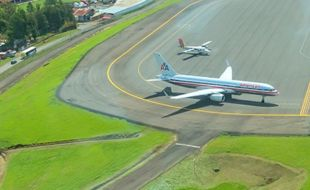 indra_modernizes_the_air_traffic_management_systems_of_costa_rica_and_reinforces_the_safety_and_efficiency_of_flights_throughout_the_country