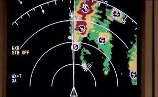 intuvuer_rdr-4000_3d_weather_radar_system_honeywell