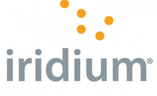 Iridium Awarded 7-Year, $738.5 Million Contract by the U.S. Department of Defense - Κεντρική Εικόνα