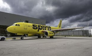 first_u.s.-produced_a320_to_spirit_airlines