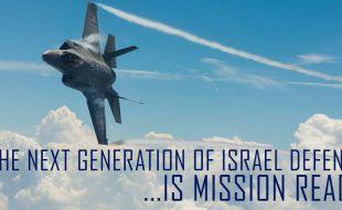 israel_next_gen_twitter1_f-35