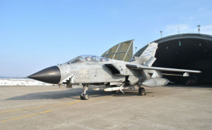 italian_air_force_completes_operational_testing_of_northrop_grummans_advanced_anti