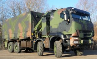 iveco_defence_vehicles_delivers_the_hundredth_trakker_gtf_8x8_to_the_bundeswehr