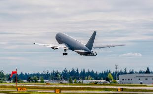 japan_air_self-defense_force_becomes_first_international_kc-46_customer