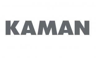 Kaman open new K-MAX® sales channel in the Middle East with helicopter distribution agreement - Κεντρική Εικόνα