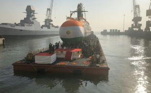 karanj_third_indian-made_scorpene-class_submarine_launched