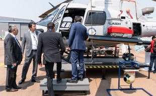 kazakhstan_paramount_engineering_kpe_expands_in_scale_and_scope