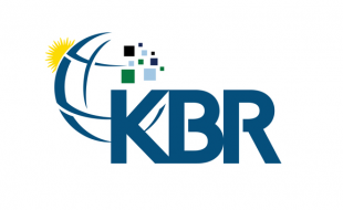 KBR Awarded $33.5M to Provide Avionics Product and Life Cycle Analysis for U.S. Air Force - Κεντρική Εικόνα