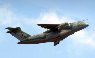 kc-390_embraer_0