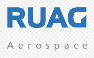 RUAG and Airbus agree long-term cooperation - Κεντρική Εικόνα