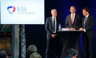 kongsberg_and_thyssenkrupp_established_joint_venture