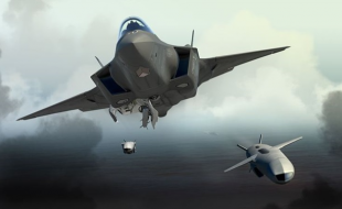 kongsberg_awarded_jsm_joint_strike_missile_contract_with_japan