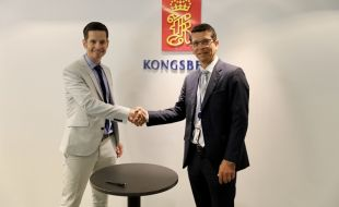 kongsberg_has_entered_into_agreement_to_acquire_rolls-royce_commercial_marine