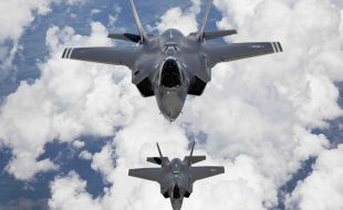 kongsberg_receives_order_for_deliveries_to_f-35_joint_strike_fighter_worth_525_mnok