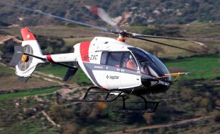 Leonardo to acquire Kopter with the aim of extending its helicopter market leadership - Κεντρική Εικόνα