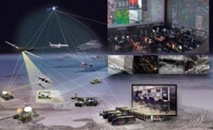 Kratos Awarded Contract Option Delivery Order Valued at $13.9 Million to Provide Satellite Command and Control System Sustainment - Κεντρική Εικόνα