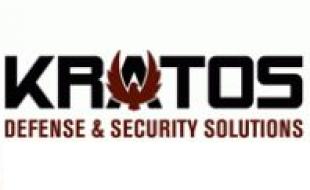 kratos_logo3