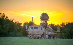 Raytheon Missiles and Defense Ku-Band radars achieve 1.5 million operational hours - Κεντρική Εικόνα